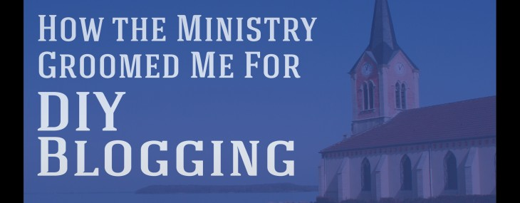 Guest Post on Christian Mommy Blogger
