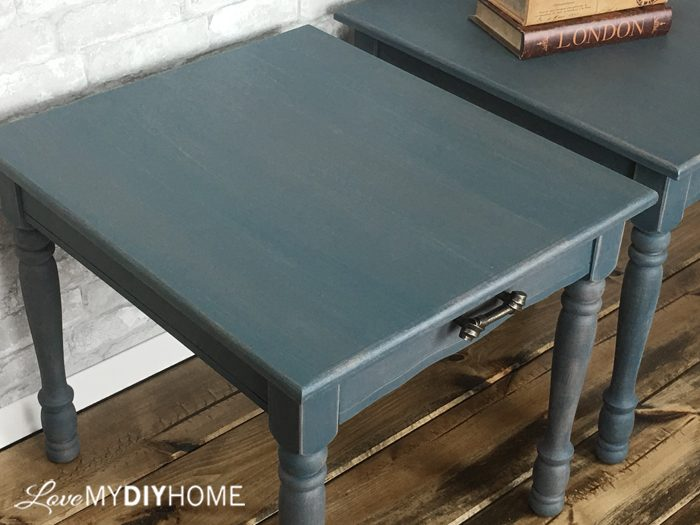 Pure & Original Inspiration Collection {Love My DIY Home}